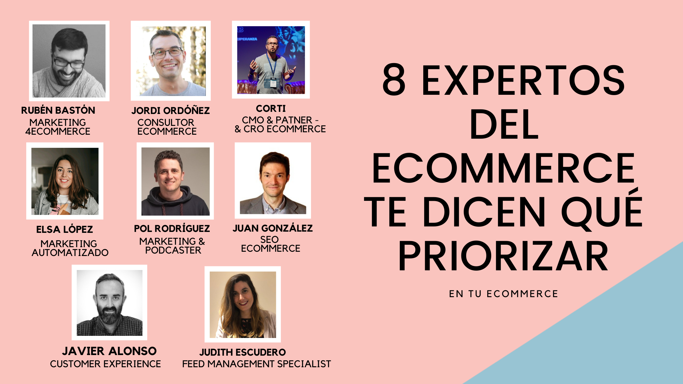 consejos-8-expertos-priorizar-ecommerce
