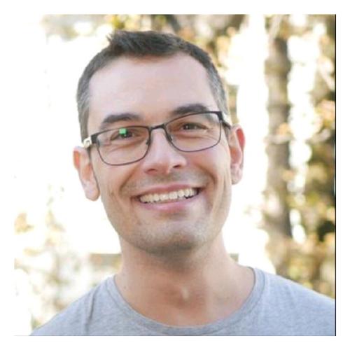Jordi Ordóñez, Consultor eCommerce / Amazon, ponente y formador - Jordiob.com