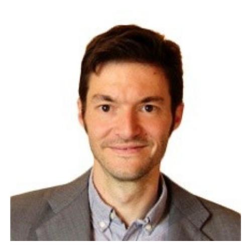 Juan González Vila / Consultor SEO experto en Ecommerce - Director y fundador de USEO / USEO.ES